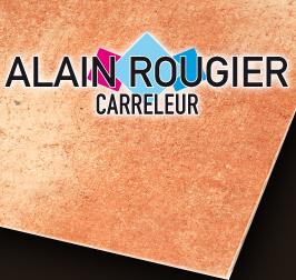 Photos de alain carrelage labege 31670 for Alain carrelage labege